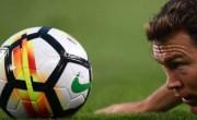 阿森纳签下尤文图斯的瑞士队长斯蒂芬·利希斯泰纳